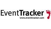 EventTracker logo