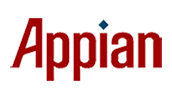 Appian logo