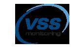 VSS Monitoring logo