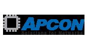 APCON logo