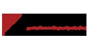 Datacom Systems logo