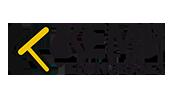 KEMP Technologies logo