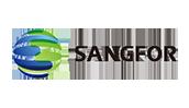 SANGFOR logo