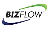 BizFlow logo