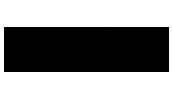 Intalio logo
