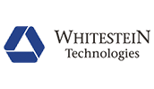 Whitestein logo