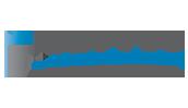Nastel logo
