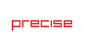 Precise Software logo