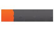 Birst logo