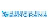 Panorama Software logo