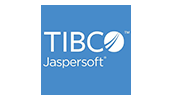 TIBCO Jaspersoft logo