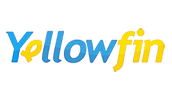 Yellowfin logo