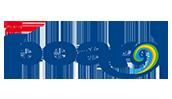 BOARD International logo