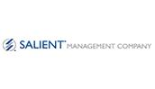 Salient Management logo