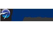 Actuate logo