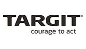 TARGIT logo