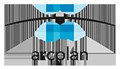 arcplan logo
