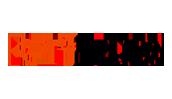 Revolution Analytics logo