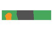 CRMnext logo
