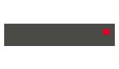 Orsyp logo