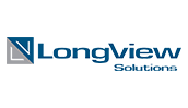 Longview Solutions logo