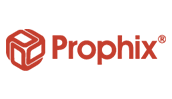 Prophix Software logo