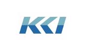 KCI Computing logo