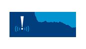 Thinking Phone Networks logo
