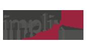 Implix logo