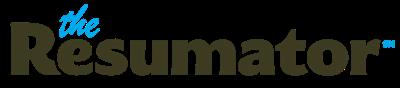 the resumator product overview - The Resumator