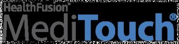 HealthFusion logo